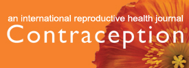 Acceptability of the woman's condom in a phase III multicenter open-label study
