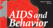 Efficacy is not everything: Eliciting women's preferences for a vaginal HIV prevention product using a discrete-choice experiment