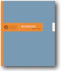 Microbicides – Ways Forward
