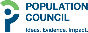 Population Council Launches Phase 1 Clinical Trial of a Novel Microbicide Gel to Prevent HIV and Other STIs