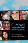 Global Reproductive Health Diaries