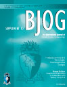 Multipurpose Prevention Technologies: Maximising Positive Synergies – Special Journal Supplement