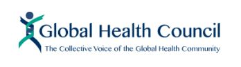 Making broad-spectrum sexual & reproductive health prevention a reality through collaboration