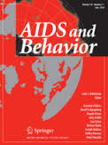 Female Condom Use and Adoption Among Men and Women in a General Low-Income Urban U.S. Population
