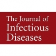 The Sordid Affair Between Human Herpesvirus and HIV