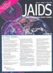 Effect of depot medoxyprogesterone acetate on immune functions and inflammatory markers of HIV-infected women