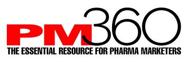 Product pipeline promising for STI pregnancy prevention