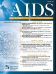 Single oral dose of maraviroc does not prevent ex-vivo HIV infection of rectal mucosa in HIV-1 negative human volunteers