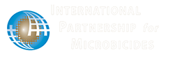 IPM Receives License from Janssen to Develop FDA-Approved HIV-1 Drug as Microbicide for HIV Prevention
