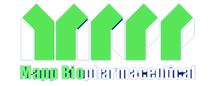 Clinical Trials Begin on Antibody-based Prevention of HIV and Genital Herpes: Leaf Bio's MB66 Developed as Multipurpose Prevention Technology