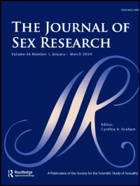 Competing Priorities: Partner-Specific Relationship Characteristics and Motives for Condom Use Among At-Risk Young Adults