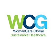 WomanCare Global Launches Improved Woman's Condom in Zambia