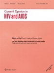 Planning for HIV preexposure prophylaxis introduction: lessons learned from contraception