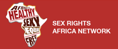 Make full SRHR for young women a priority
