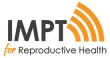 Advancing Better Women's Health Prevention: The IMPT Receives $4.49 Million U.S. Government Award to support MPTs