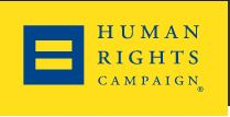 #BeInTheKnow: Woman & Girls HIV Awareness Day