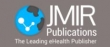 Gender-Specific Combination HIV Prevention for Youth in High-Burden Settings: The MP3 Youth Observational Pilot Study Protocol