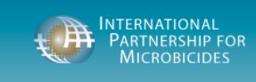 IPM Advances Three-month HIV Prevention and Contraception Ring to Clinical Trial