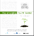 The Emerging Fourth Sector