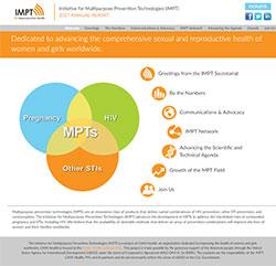 2017 IMPT Annual Report