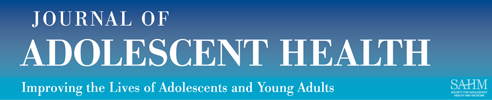 Understanding the family planning and HIV prevention needs of South African adolescent girls: A cultural consensus modeling approach