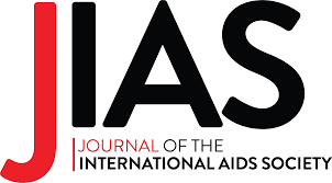 The cost-effectiveness of multi-purpose HIV and pregnancy prevention technologies in South Africa