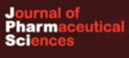 Development of a vaginal fast-dissolving insert combining Griffithsin and Carrageenan for potential use against sexually transmitted infections