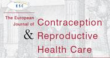 A strategic action framework for multipurpose prevention technologies combining contraceptive hormones and antiretroviral drugs to prevent pregnancy and HIV