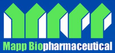 Antibody-based contraceptive research center awarded to Boston University led consortium