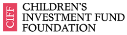 CIFF announces over $15 million in funding for contraception access and innovation