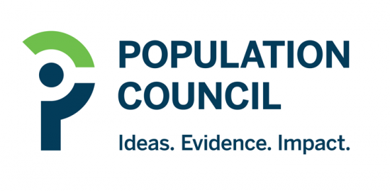 Population Council to determine feasibility of fast-tracking oral contraceptive multipurpose prevention technology (cMPT) development