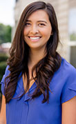 MEET THE SECRETARIAT STAFF | Laura Dellplain, Project Manager