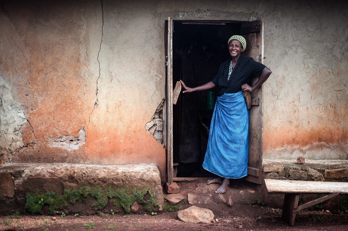FROM THE PIPELINE   Why women-centered MPT development matters